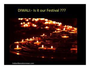 diwali-page-001