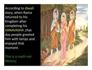 diwali-page-002