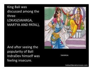 diwali-page-004