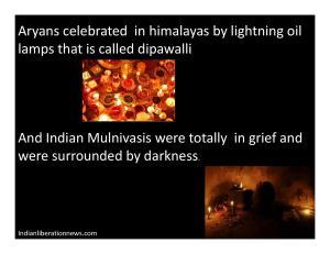 diwali-page-019